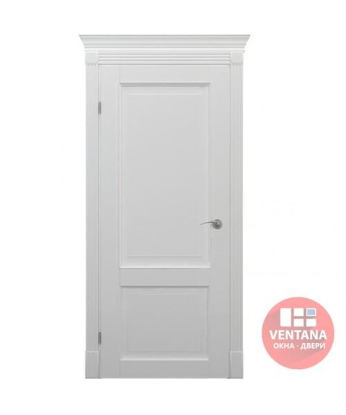 Межкомнатная дверь Ваши двери Серия Прованс Милан ПГ