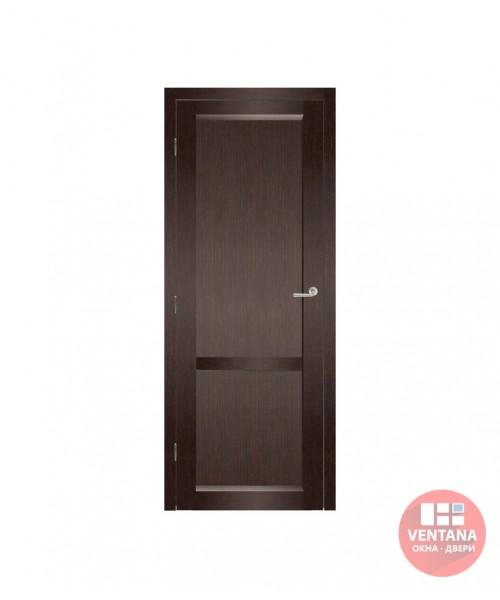 Межкомнатная дверь Comeo Porte коллекция Base BASE CP 25