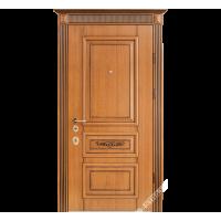 Дверь входная бронированная Страж  Имприсс
