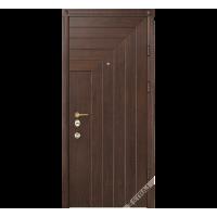 Дверь входная бронированная Страж  Токио