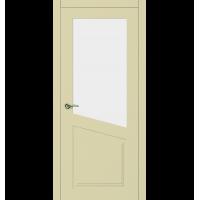 Межкомнатная дверь Ваши двери UNO 10G