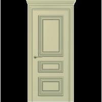Межкомнатная дверь Ваши двери Серия Прованс Леон ПГ