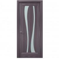 Межкомнатная дверь Папа Карло Lady-R