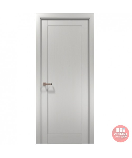 Межкомнатная дверь Папа Карло Optima-03