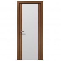 Межкомнатная дверь Папа Карло Ego