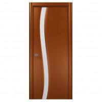 Межкомнатная дверь Папа Карло Trento-R