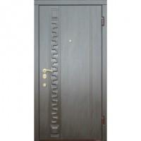 Дверь входная бронированная Portala серии Элегант Цезарь