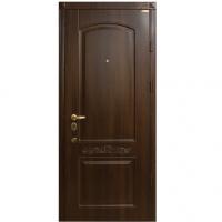 Дверь входная бронированная Portala серии Элегант  Каприз