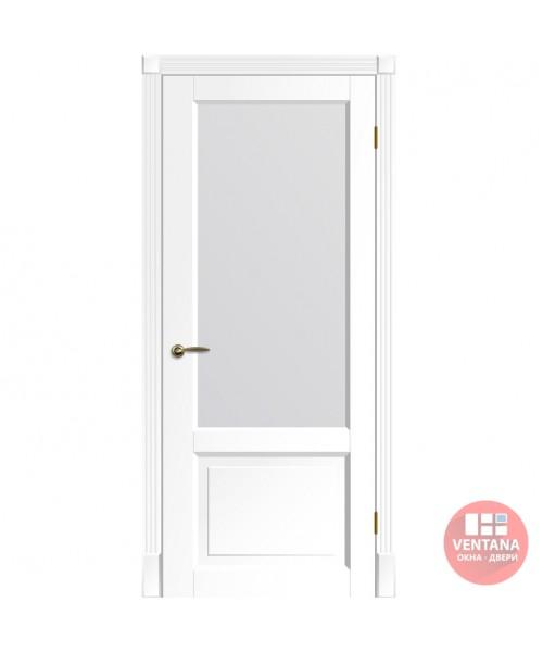 Межкомнатная дверь Ваши двери Серия Прованс Милан ПО