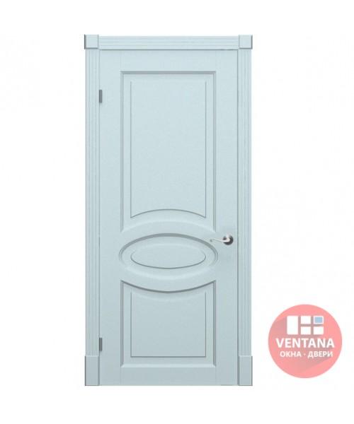 Межкомнатная дверь Ваши двери Серия Прованс Барселона ПГ