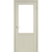 Межкомнатная дверь KORFAD коллекция PALERMO PL-02