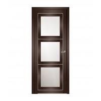 Межкомнатная дверь Architec Line коллекция NEO CLASSICO ALN 8