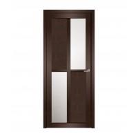 Межкомнатная дверь Architec Line коллекция Linea Primo AL 12