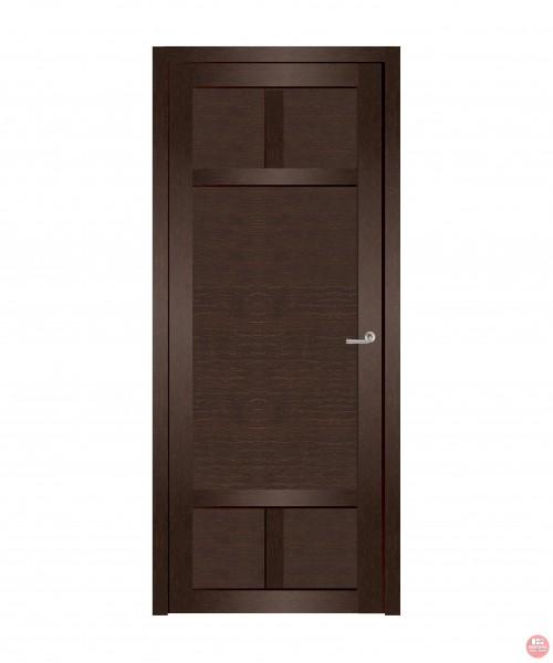 Межкомнатная дверь Architec Line коллекция Linea Primo AL 18