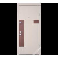 Дверь входная бронированная Страж  Петра