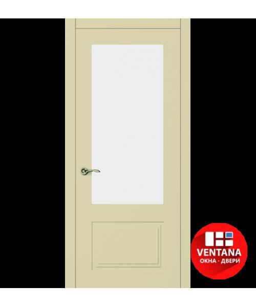 Межкомнатная дверь Ваши двери UNO 1G