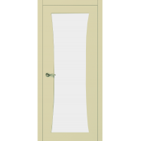 Межкомнатная дверь Ваши двери UNO 9G