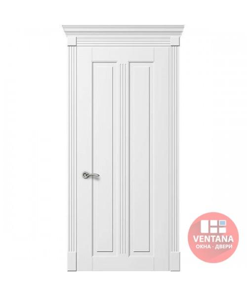 Межкомнатная дверь Ваши двери Серия Прованс Верона ПГ