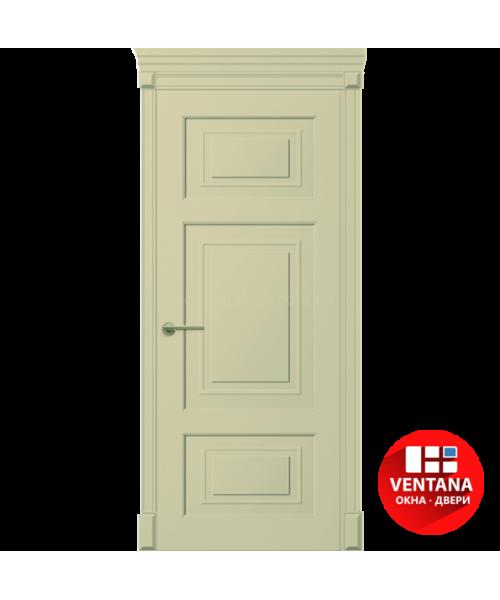 Межкомнатная дверь Ваши двери Серия Прованс Турин ПГ