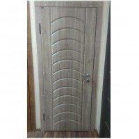 Дверь входная бронированная Portala серии Элегант Бугатти