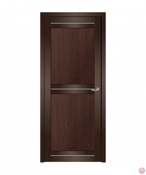 Межкомнатная дверь Architec Line коллекция ALI 4