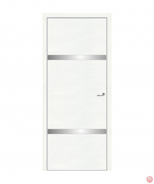 Межкомнатная дверь Architec Line коллекция Orizzontale ALO V6