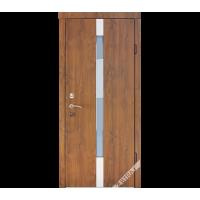 Дверь входная бронированная Страж Рио Al