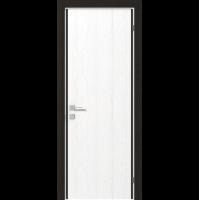 Межкомнатная дверь RODOS Gamma Eva глухое