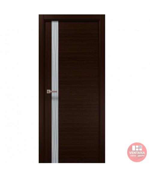 Межкомнатная дверь Папа Карло Lungo
