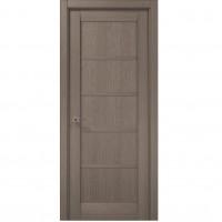 Межкомнатная дверь Папа Карло ML-15F