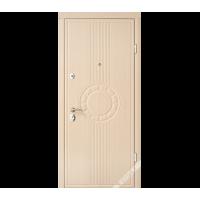 Дверь входная бронированная Страж Модель  57