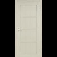 Межкомнатная дверь KORFAD коллекция APRICA AP-01
