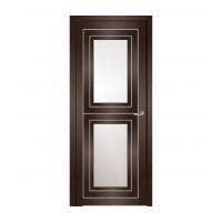 Межкомнатная дверь Architec Line коллекция NEO CLASSICO ALN 11
