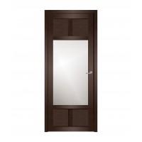 Межкомнатная дверь Architec Line коллекция Linea Primo AL 17