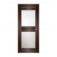 Межкомнатная дверь Architec Line коллекция ALI 9