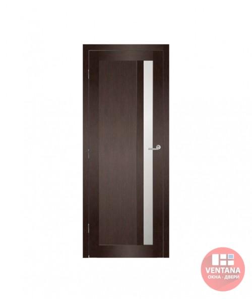 Межкомнатная дверь Comeo Porte коллекция Base BASE CP 22