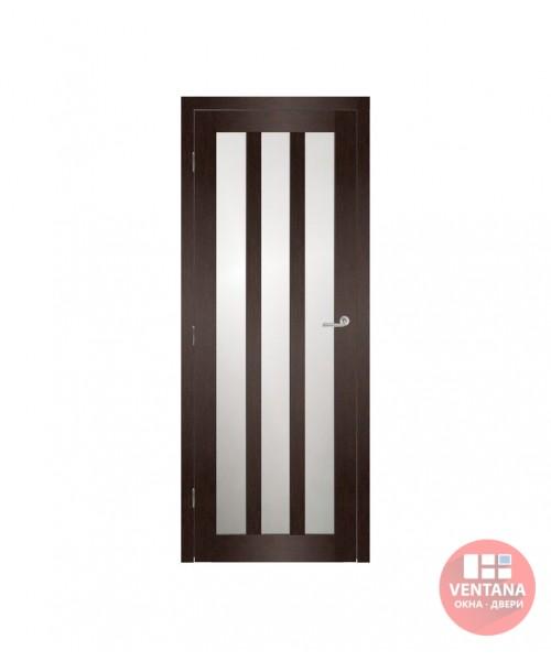 Межкомнатная дверь Comeo Porte коллекция Base BASE CP 34-1