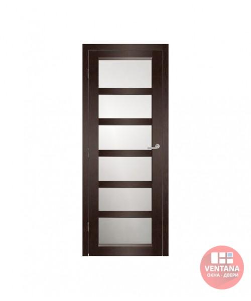 Межкомнатная дверь Comeo Porte коллекция Base BASE CP 60