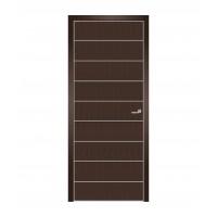 Межкомнатная дверь Architec Line коллекция Tekna Orizzontale TALO A8