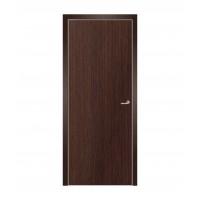 Межкомнатная дверь Architec Line коллекция Tekna TAL 2