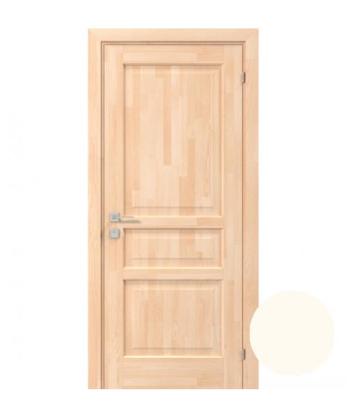 Межкомнатная дверь RODOS Woodmix Praktic глухое