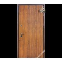 Дверь входная бронированная Страж коллекция  Stability Proof Proof