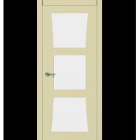 Межкомнатная дверь Ваши двери UNO 8G