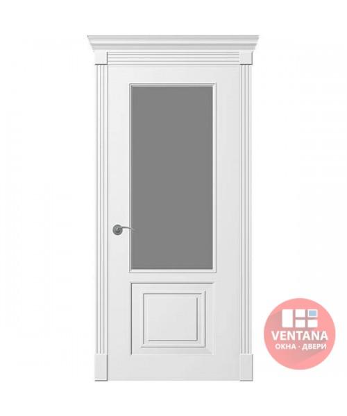 Межкомнатная дверь Ваши двери Серия Прованс Монако ПО