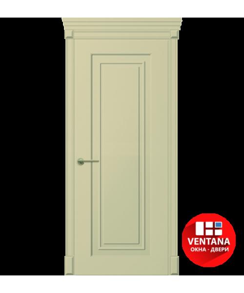 Межкомнатная дверь Ваши двери Серия Прованс Венеция ПГ