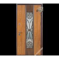 Дверь входная бронированная Страж коллекция  Stability Proof Цезарь Proof