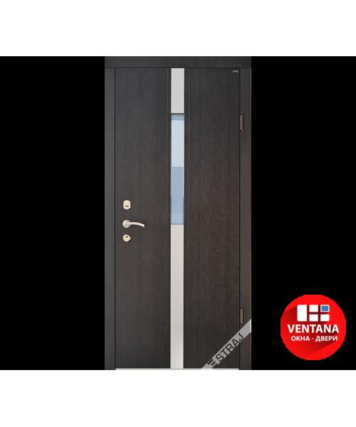Дверь входная бронированная Страж Коста Al