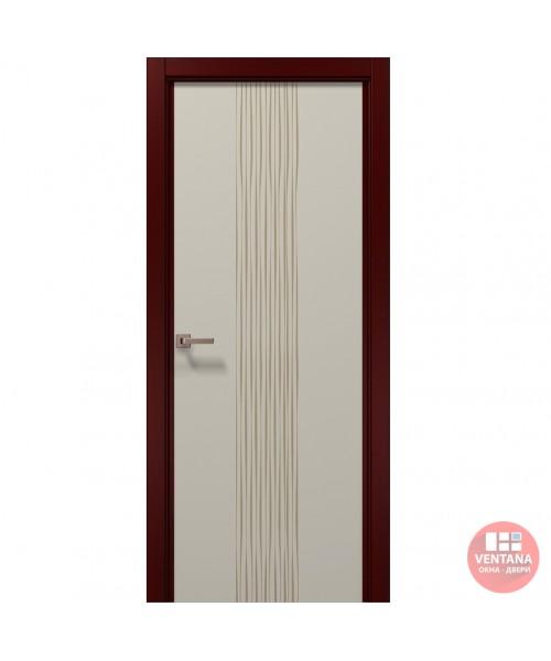Межкомнатная дверь Папа Карло Neo