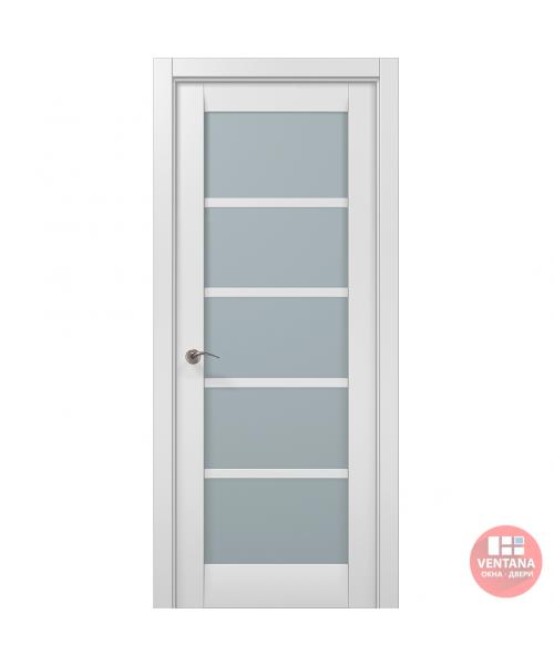 Межкомнатная дверь Папа Карло ML-15