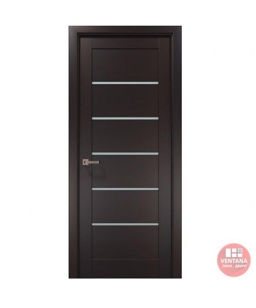 Межкомнатная дверь Папа Карло Optima-04